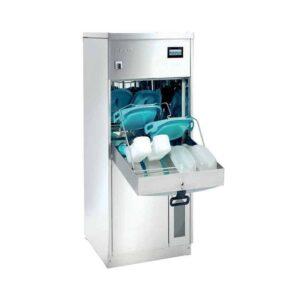 Deko 190 GT washer disinfector